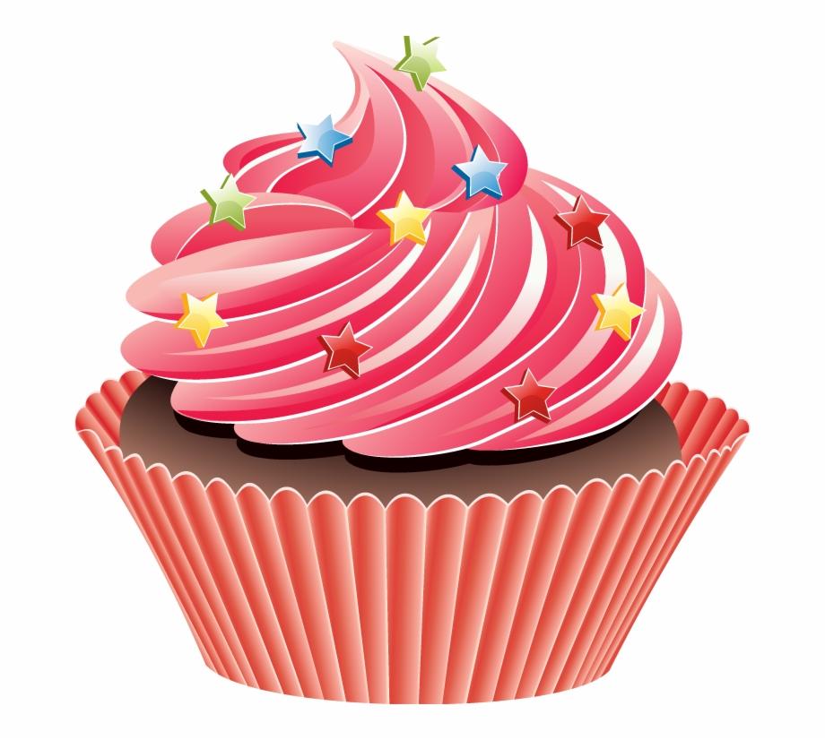30 Birthday Cake Clip Art Ideas Birthday Cake Clip Art