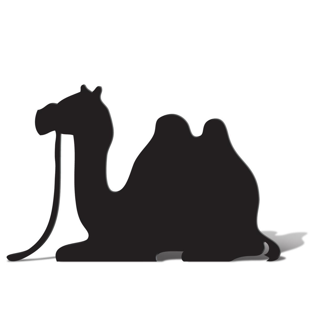 Camel clipart palm.