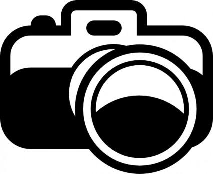 Free Free Camera Clipart, Download Free Clip Art, Free Clip