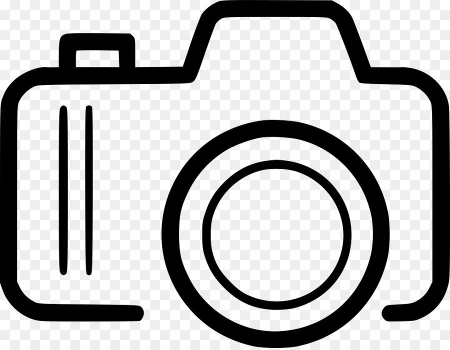 Camera Symbol clipart