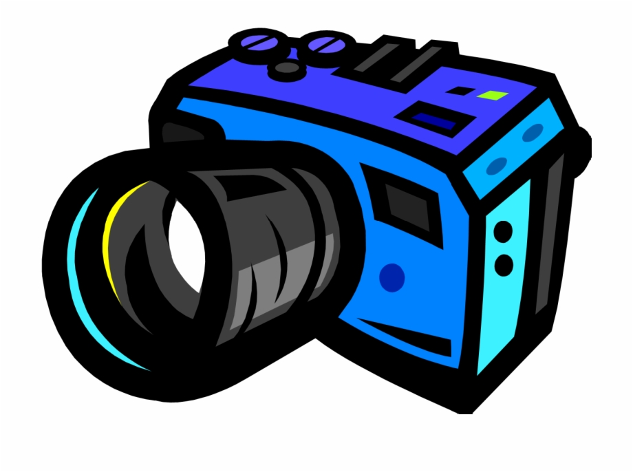 Photography Photographer Free Content Camera Clip Art