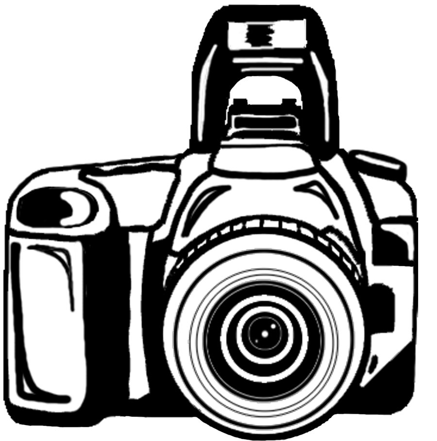Camera clipart animated, Camera animated Transparent FREE
