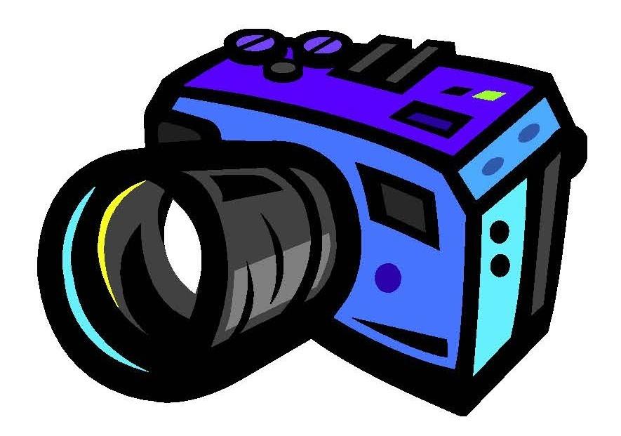 Free Pink Camera Cliparts, Download Free Clip Art, Free Clip