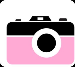 Free Cute Camera Cliparts, Download Free Clip Art, Free Clip