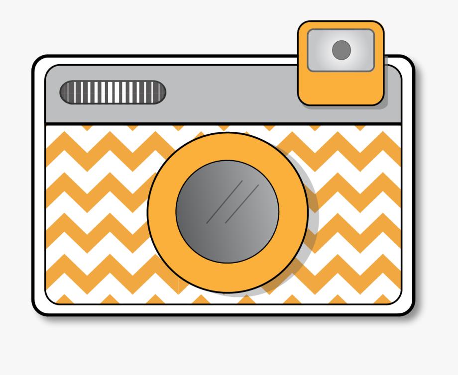 Camera Clip Art Free