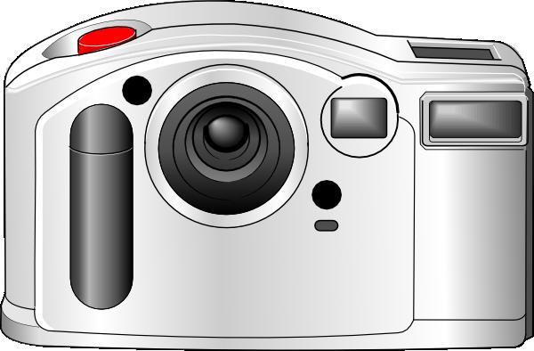 Free camera digital.