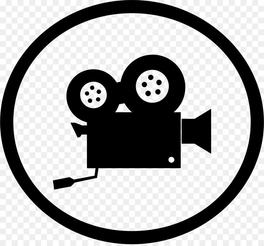 Camera Cartoon clipart