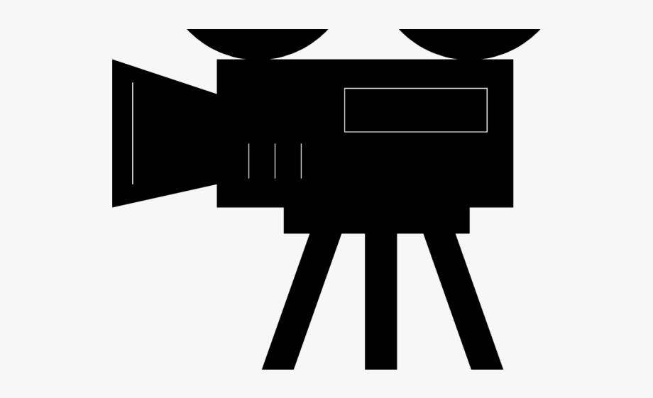 Movie Film Clipart