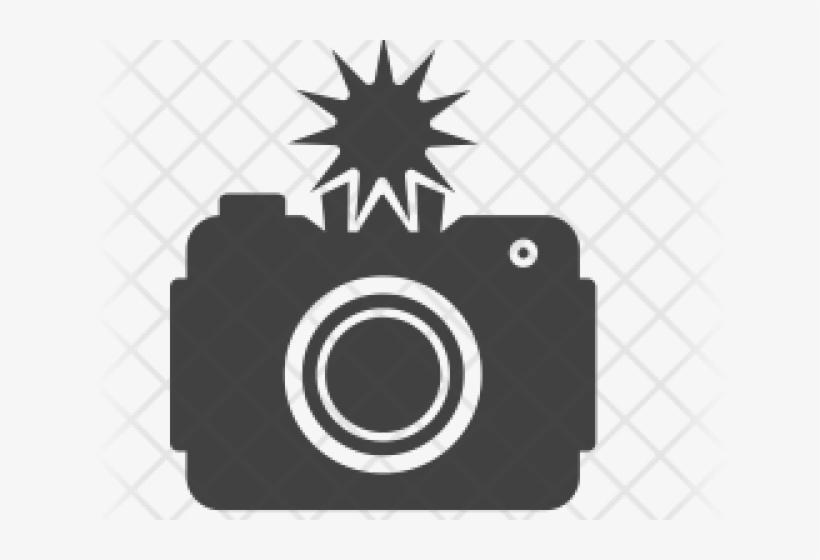 Camera Flash Png PNG Images