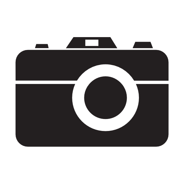 Free Camera Logo Png, Download Free Clip Art, Free Clip Art