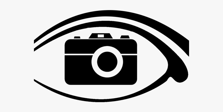 Camera Shutter Cliparts