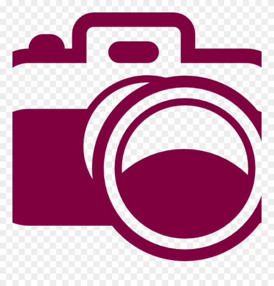 Camera Clipart Png Dslr Free Clip Art Bay School