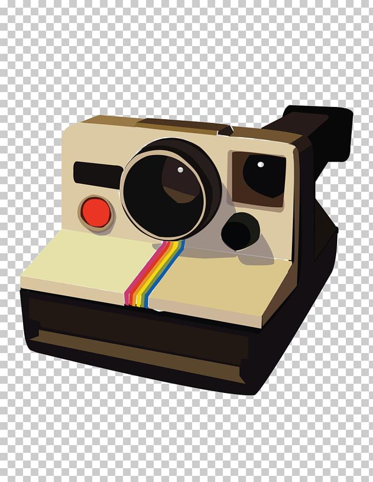 Polaroid SX