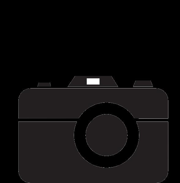 Camera Clip Art At Vector Royalty Free Transparent Png