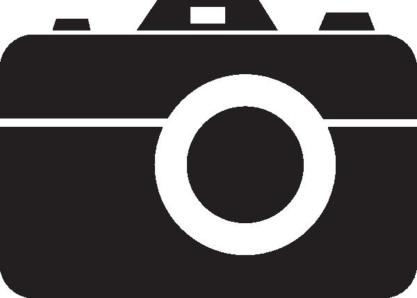 Free Clip On Cameras, Download Free Clip Art, Free Clip Art