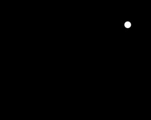 Camera clipart simple