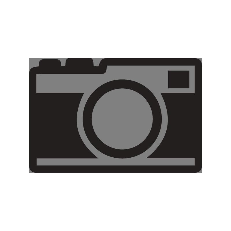Camera lens sticker.