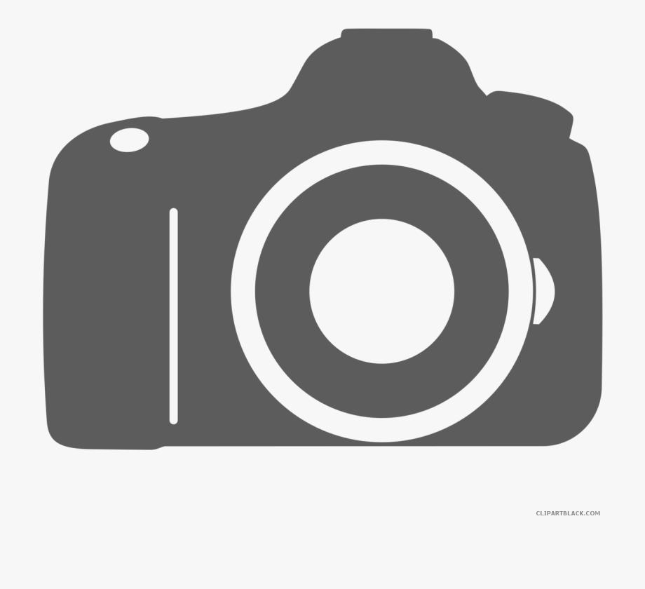 Camera Png Clipart Photographic Film Clip Art