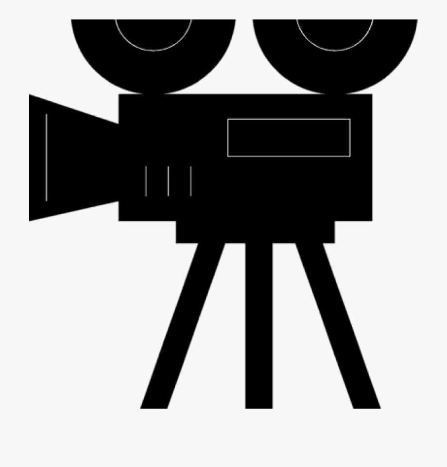 Camera Clipart Png Video Camera Clipart Png Clipart