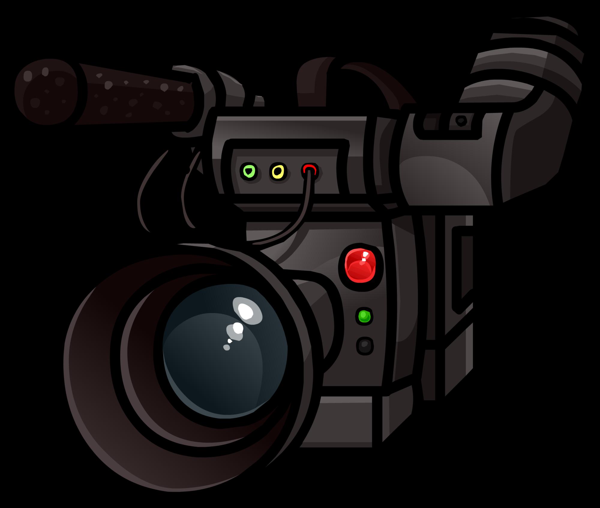 Digital video video.