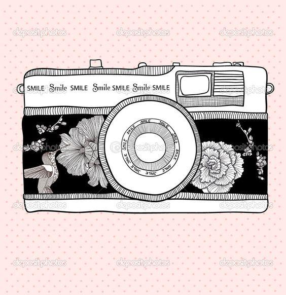 100 vintage camera.