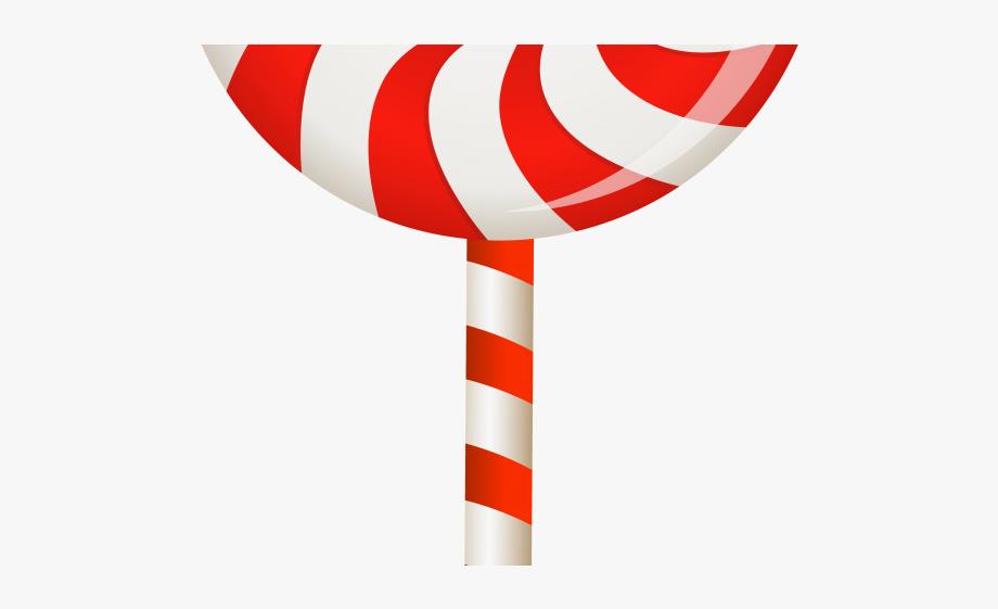 lollipop clipart transparent