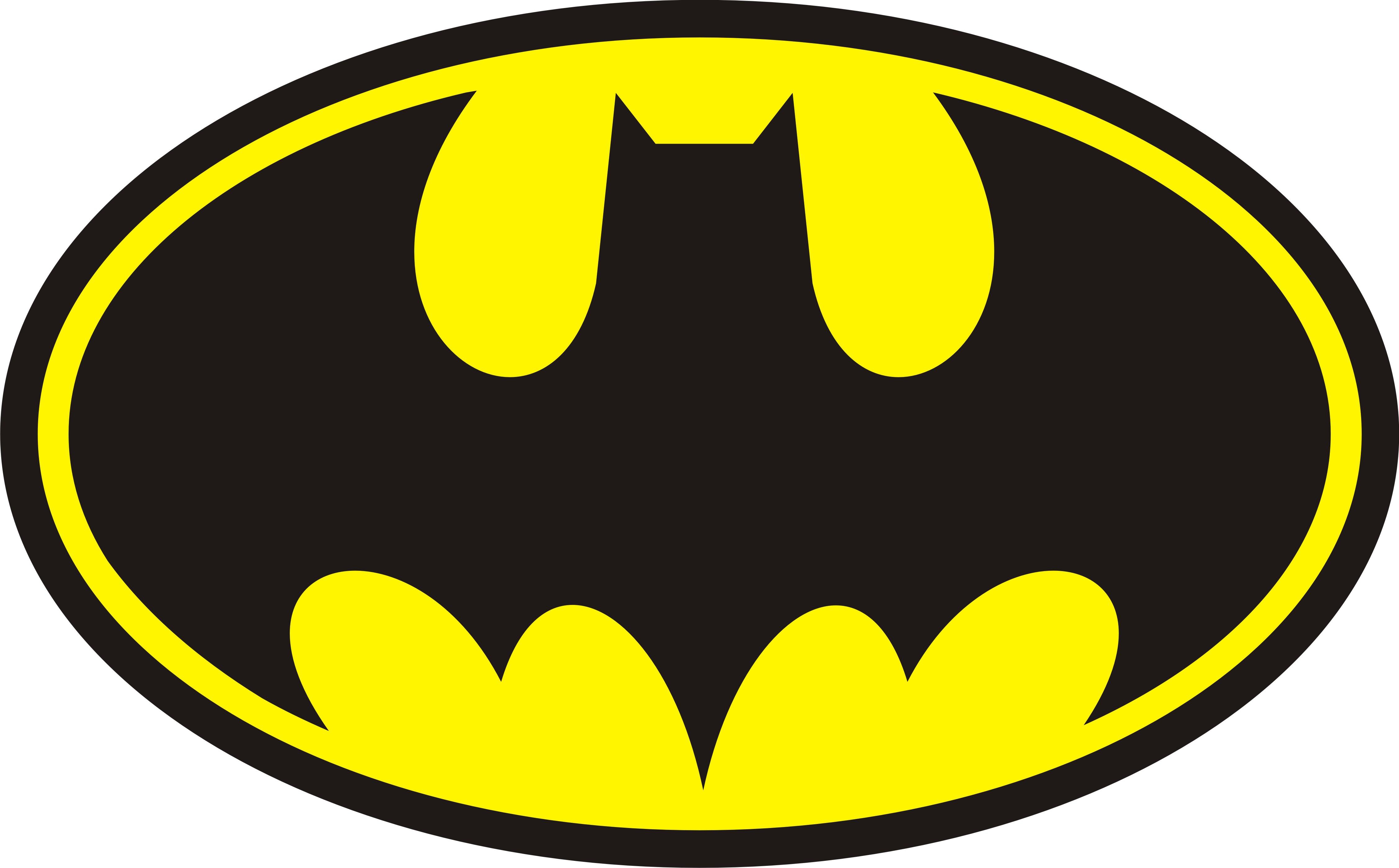 Cape clipart batman. Portal