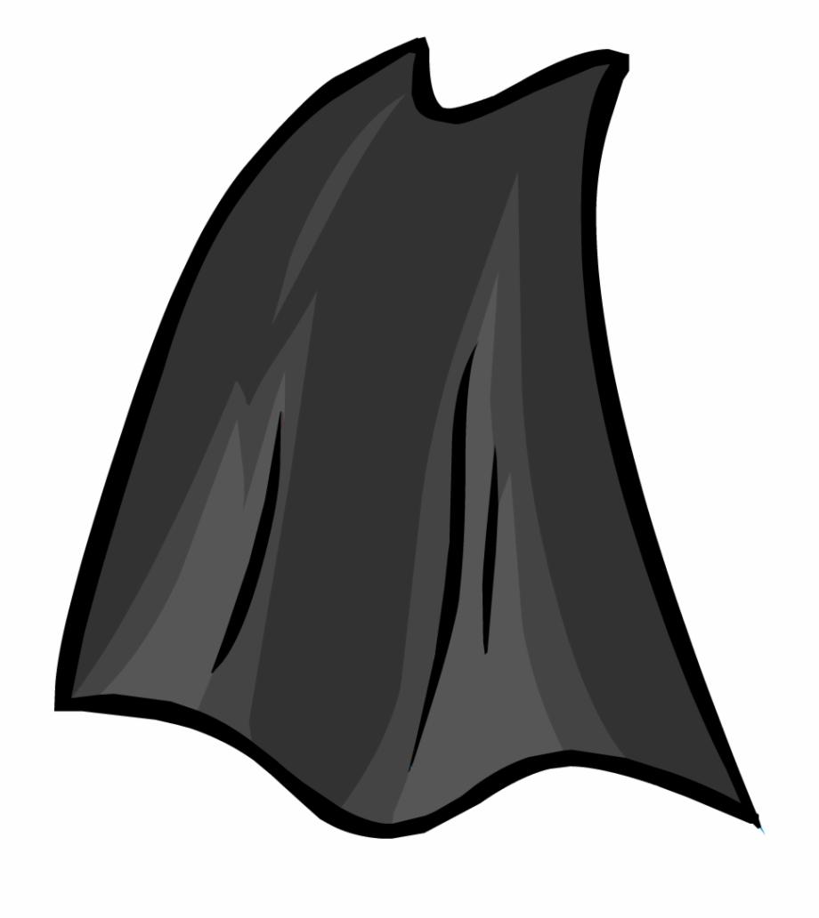 Cape clipart batman. Cliparts clip art free