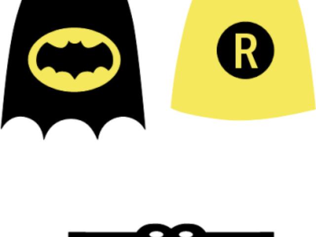 Cape clipart batman. Free mask download clip