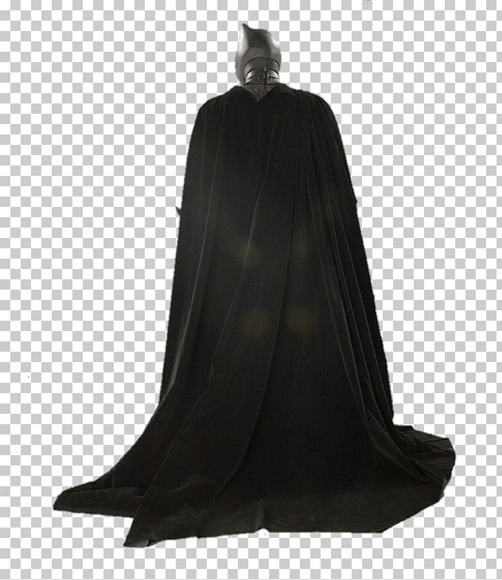 Cape clipart batman. May cloak artwork png