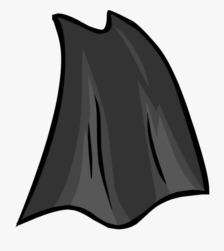 Cape clipart batman. Of cheats vg and