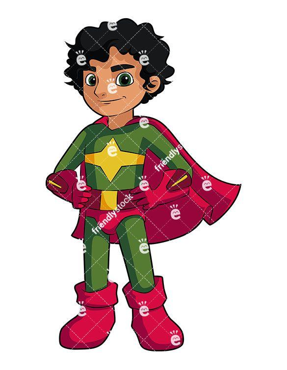 cape clipart costume