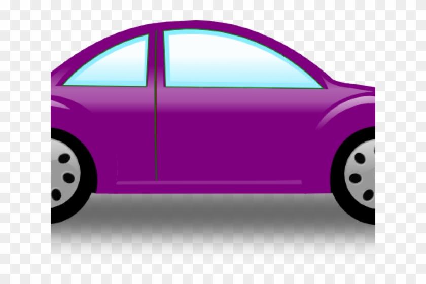 Mini Cooper Clipart Animated Car
