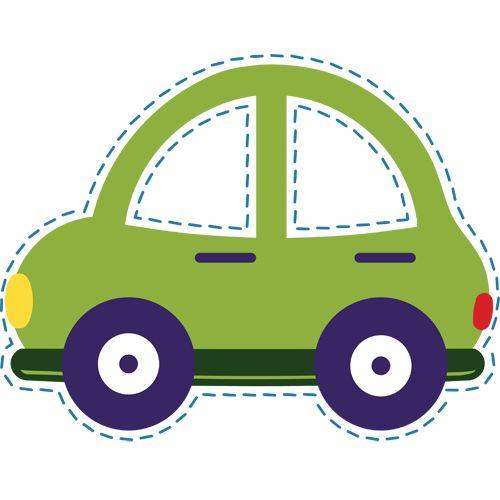 Free Cute Car Cliparts, Download Free Clip Art, Free Clip