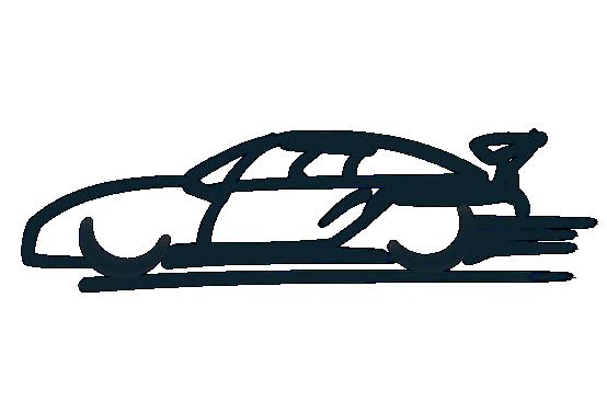 Car20clip20artfastcarclipartblackandwhite tekstart.