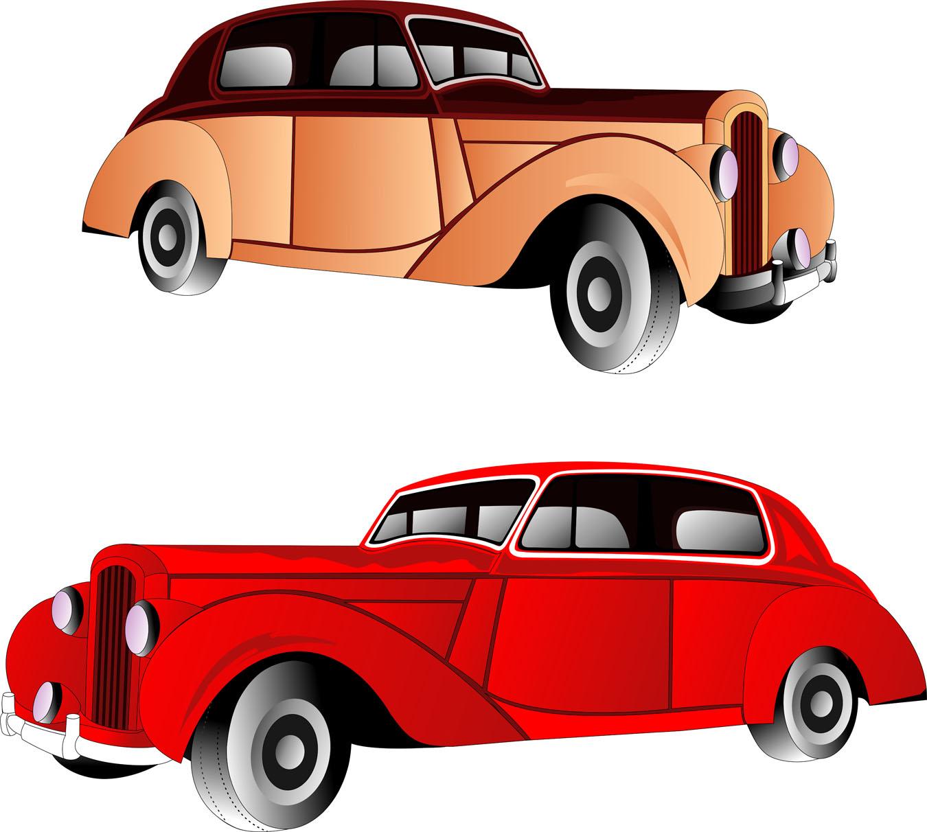 Free classic cars.