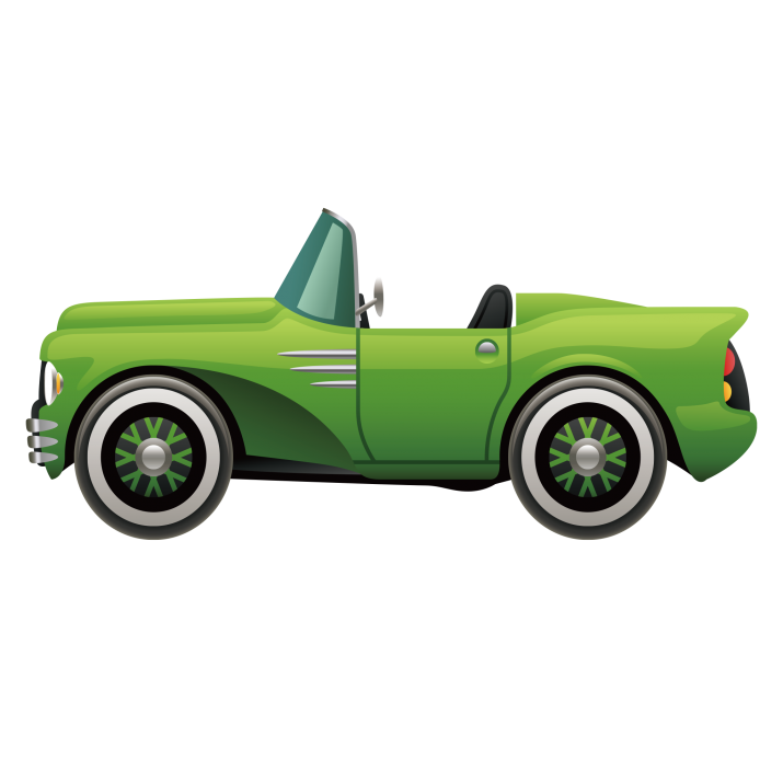 Old Car Clip Art PNG Image Free Download searchpng