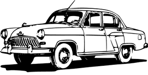 Oldcarclipartclassiccarclipart300_154 loomis chamber.