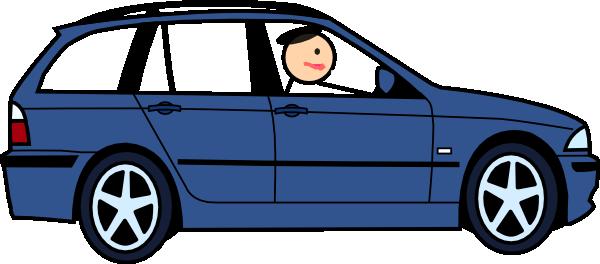 Free Car Clip Art, Download Free Clip Art, Free Clip Art on