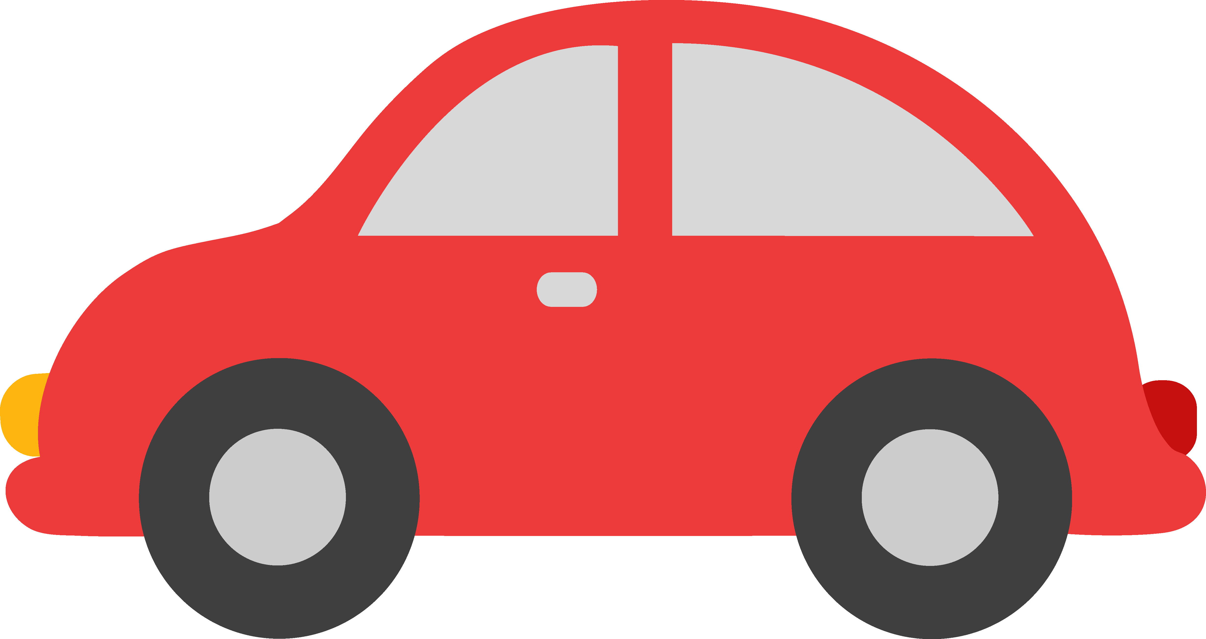 Red car clipart clear background. Red car clipart clear background. Free clip art download
