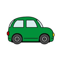 Free car Cliparts