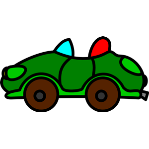 Small car clipart, cliparts of small car free download