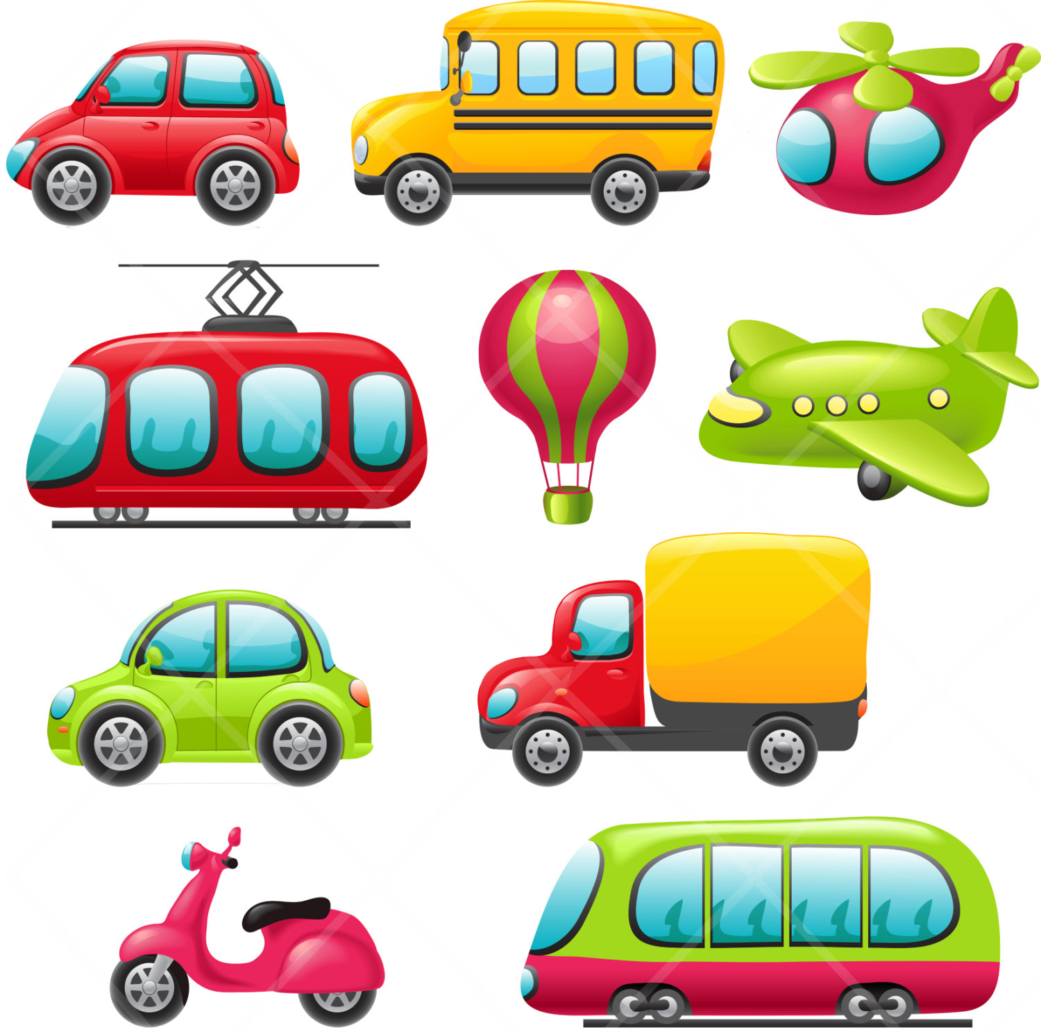 Free Toy Car Clipart, Download Free Clip Art, Free Clip Art