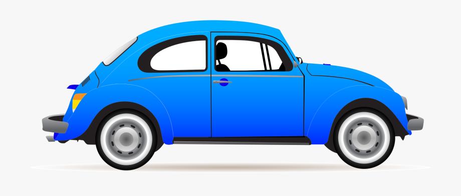 Blue Car Cliparts Free Download Clip Art