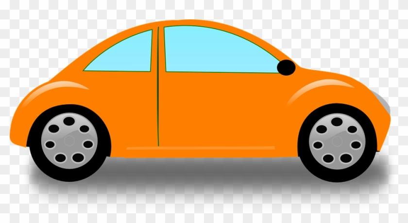 Download Car Clipart Transparent Background , High