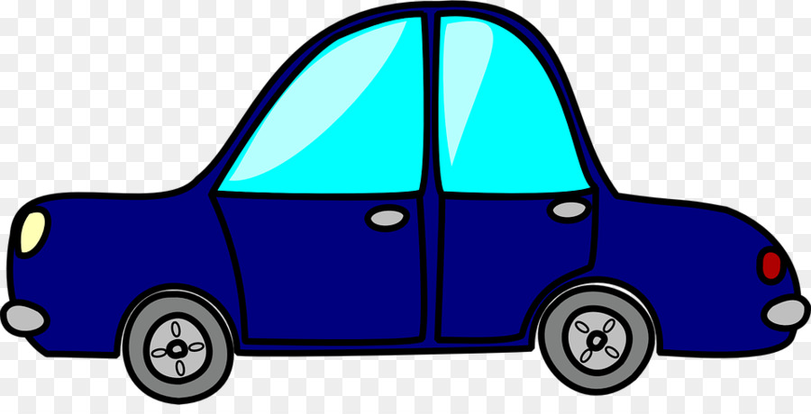 Free Car Clipart Transparent Background, Download Free Clip