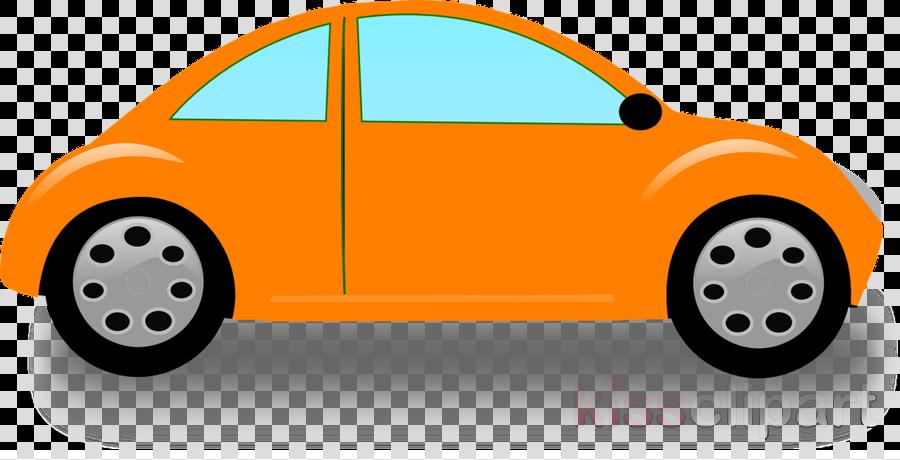 City Car clipart
