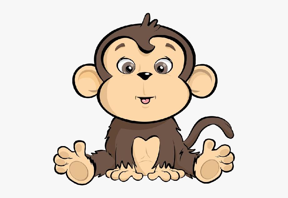 Cartoon monkey clipart pinterest. Cartoon monkey clipart pinterest. Animated baby monkeys history