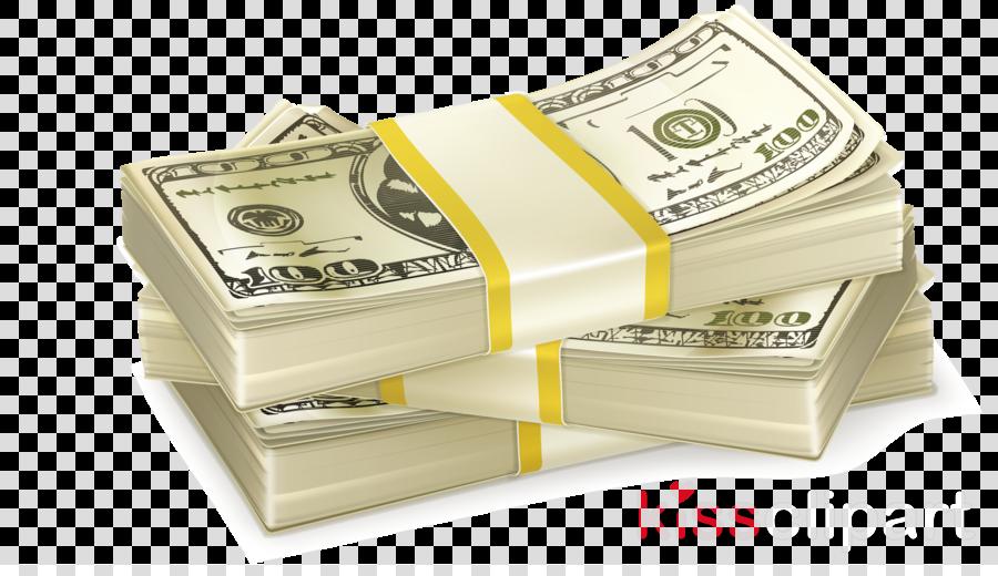 Cash clipart paper money pictures on Cliparts Pub 2020!