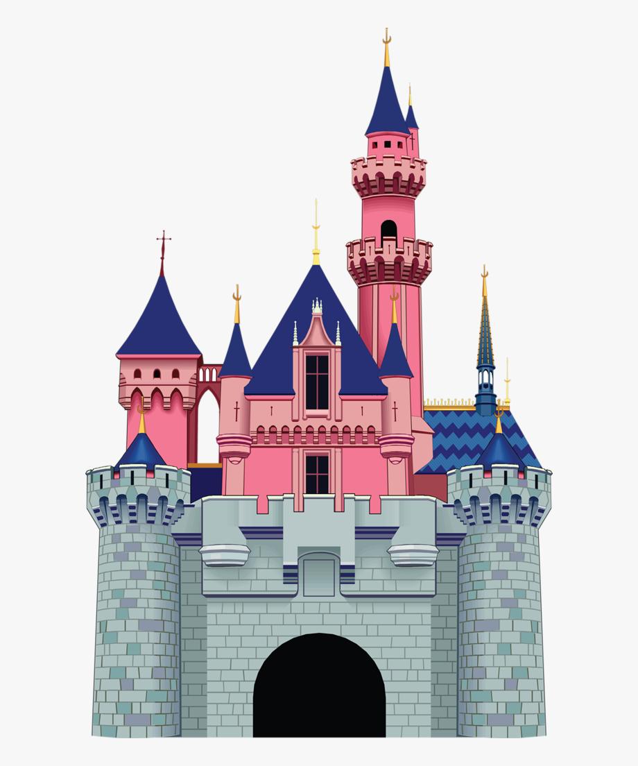Castle clipart transparent. Castle clipart transparent. Mural ritter
